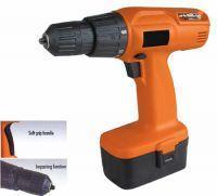 Buy cheap Cordless Drill (HT2801-011) from wholesalers