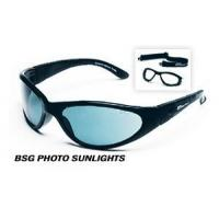 clear sports glasses  sports goggles designer