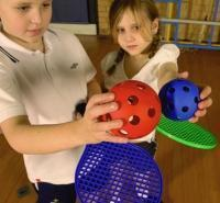 Buy cheap Children's Activity Kits from wholesalers