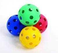 Buy cheap Flight Ball Perforated Air Ball. product