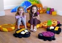 Quality Children's Ball Pools for sale