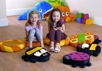 Buy cheap Children's Ball Pools from wholesalers
