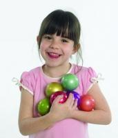 Wholesale Children's Activity Kits from china suppliers