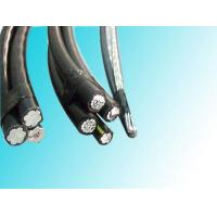 Wholesale Overhead Insulated Cable from china suppliers