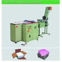 YTC-P201 Strap packing machine Manufactures