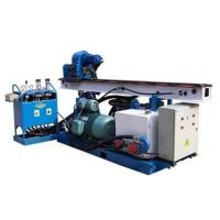 Buy cheap Equipments from wholesalers