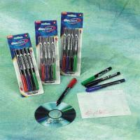 Buy cheap CD Marker Pen(8) from wholesalers