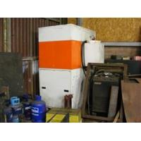 Buy cheap Kemper 8000 Welding Fume extraction unit from wholesalers