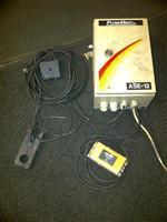 Buy cheap Plymovent ASE-12 Auto open and closed Extraction inlet x 5 units in stock from wholesalers