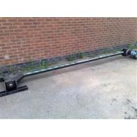Buy cheap Climavent Wall Mounted Welded Fume Extractor extension arm of 3m. from wholesalers