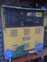 Buy cheap Cutlass Commander Drawn Arc Stud welder complete with hand tool from wholesalers