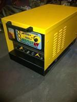 Wholesale Taylor Stud Welder 1200 Drawn Arc Stud Welder from china suppliers