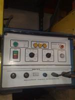 Stud Welder BMH 16-N Drawn Arc Stud Welding machine