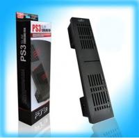 Buy cheap Brand Postposition cooling Fans for ps3 slim console from wholesalers