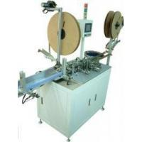Buy cheap Sim Card Assembly Machine from wholesalers
