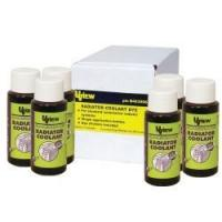 Buy cheap UV Dyes and Oils from wholesalers