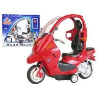 Buy cheap INERTIAL VEHICLE from wholesalers