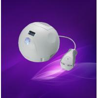 IPL Hair Removal Machines Manufactures