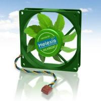 Buy cheap MLX9028712V PWM Fan Driver from wholesalers