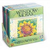 Buy cheap Arts & Crafts 4M Imagination Window Mosaic from wholesalers