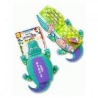 Buy cheap Toys, Puzzles, Games & More Alex Toys Shapes In My Bathtub Bath Book from wholesalers