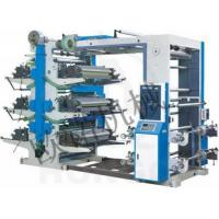 Wholesale YT Series Six Color Flexography Printing Machine from china suppliers