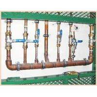 Buy cheap Copper Pipes & Tubes from wholesalers
