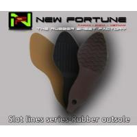 Neolite Rubber Sheets Manufactures