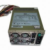 Buy cheap Redundant Power Supply SS-400R8P from wholesalers