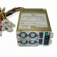 Buy cheap Redundant Power Supply TC-500R8A from wholesalers