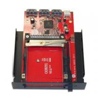 Buy cheap Interface Bridge Card DT-109 from wholesalers