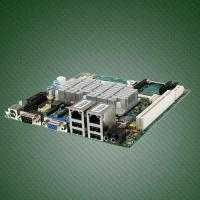 Buy cheap Industrial motherboard Mini-ITXMotherboardIEC-817N2V from wholesalers