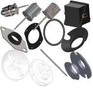Buy cheap Thrusters from wholesalers