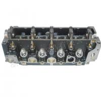 Wholesale CATERPILLAR D18NA/RFS/RFM RFN/R Cylinder head from china suppliers