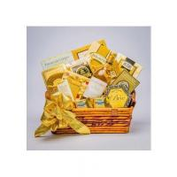 Buy cheap Gourmet Baskets Holiday Cheer from wholesalers