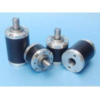 Buy cheap small planetary gearbox from wholesalers