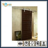 Buy cheap High quality sliding system sliding door hardware from wholesalers