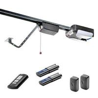 Buy cheap SOMMER 1052V000 Direct Drive 1.0 hp Quiet, Durable and Strong Garage Door Opener from wholesalers