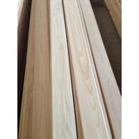 Wholesale solid interior wall panel from china suppliers