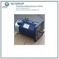 Buy cheap electric car using 48V 3000W EV DC MOTOR from wholesalers