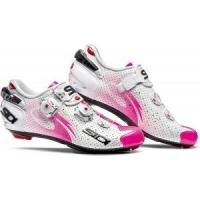 China Sidi Wire Carbon Vernice Air Women's Cycling Shoes on sale