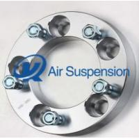 Buy cheap 5x100 car wheel spacer adapter from wholesalers