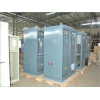 Wholesale Industrial UPS Cabinets from china suppliers