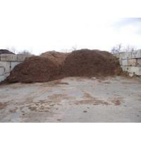 Buy cheap Playground Woodchips from wholesalers