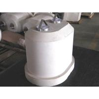 Buy cheap Twin Purging Plug System Hot Blast Stove product