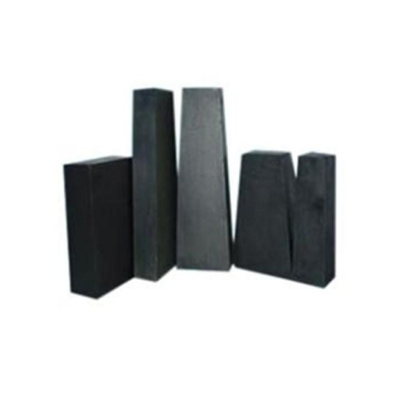 Quality MgO-C Brick for Ladle Refining Hot Blast Stove for sale