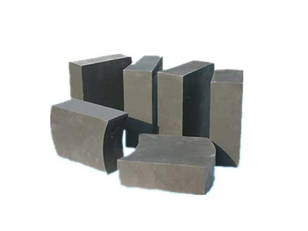 Quality MagnesiaCarbonBrick Hot Blast Stove for sale