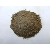 Wholesale Magnesia Alumina Based Ramming Mixes Hot Blast Stove from china suppliers