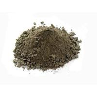 Wholesale Dry Ramming Mixes Hot Blast Stove from china suppliers