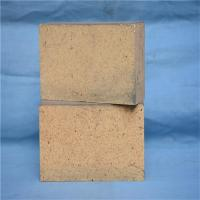 Wholesale Fireclay Insulating Brick Hot Blast Stove from china suppliers